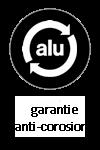 Garantie Anti-Corosion